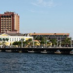 Mooie hotels in curacao