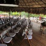 Meetings in curacao