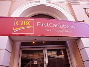 Antilliaanse bank