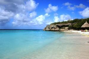 Playa Cas Abao