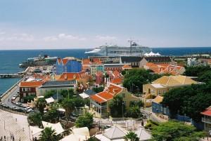 Otrabanda Curacao