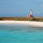 http://www.prachtigcuracao.nl/wp-content/uploads/2014/07/Klein-Curacao-22293.jpg