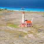 http://www.prachtigcuracao.nl/wp-content/uploads/2014/07/Klein-Curacao-22294.jpg