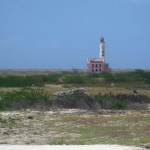 http://www.prachtigcuracao.nl/wp-content/uploads/2014/07/Klein-Curacao-22295.jpg