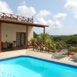 http://www.prachtigcuracao.nl/wp-content/uploads/2014/07/Vakantiehuis-Curacao-22695.jpg
