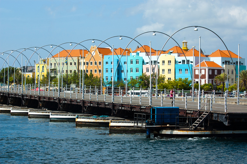 Willemstad Curacao  city pictures gallery : Willemstad Curacao | Ontdek willemstad met onze tips!