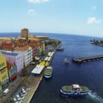 http://www.prachtigcuracao.nl/wp-content/uploads/2014/07/Willemstad-Curacao-21981.jpg