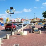 http://www.prachtigcuracao.nl/wp-content/uploads/2014/07/Willemstad-Curacao-21982.jpg