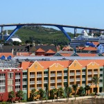 http://www.prachtigcuracao.nl/wp-content/uploads/2014/07/Willemstad-Curacao-21984.jpg