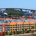 http://www.prachtigcuracao.nl/wp-content/uploads/2014/07/Willemstad-Curacao-21984.jpg