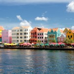 http://www.prachtigcuracao.nl/wp-content/uploads/2014/07/Willemstad-Curacao-21986.jpg