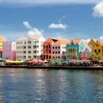 http://www.prachtigcuracao.nl/wp-content/uploads/2014/07/Willemstad-Curacao-21986.jpg