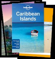 Reisgids Curacao