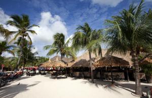 Zanzibar horeca curacao