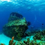 https://www.prachtigcuracao.nl/wp-content/uploads/2014/07/Duiken-op-Curacao-21944.jpg