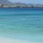 https://www.prachtigcuracao.nl/wp-content/uploads/2014/07/Happy-hours-op-Curacao-21882.jpg