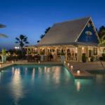 https://www.prachtigcuracao.nl/wp-content/uploads/2014/07/Happy-hours-op-Curacao-21885.jpg