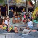 https://www.prachtigcuracao.nl/wp-content/uploads/2014/07/Happy-hours-op-Curacao-21887.jpg