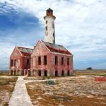 https://www.prachtigcuracao.nl/wp-content/uploads/2014/07/Klein-Curacao-22291.jpg