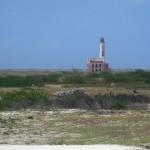 https://www.prachtigcuracao.nl/wp-content/uploads/2014/07/Klein-Curacao-22295.jpg