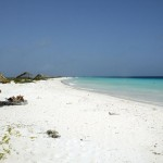 https://www.prachtigcuracao.nl/wp-content/uploads/2014/07/Klein-Curacao-22297.jpg