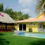 https://www.prachtigcuracao.nl/wp-content/uploads/2014/07/Vakantiehuis-Curacao-22692.jpg