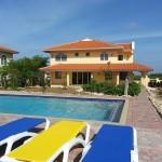 https://www.prachtigcuracao.nl/wp-content/uploads/2014/07/Vakantiehuis-Curacao-22696.jpg