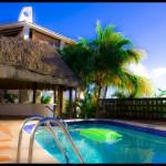 https://www.prachtigcuracao.nl/wp-content/uploads/2014/07/Vakantiehuis-Curacao-22697.jpg
