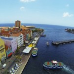 https://www.prachtigcuracao.nl/wp-content/uploads/2014/07/Willemstad-Curacao-21981.jpg