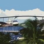 https://www.prachtigcuracao.nl/wp-content/uploads/2014/07/Willemstad-Curacao-21983.jpg