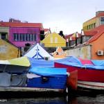https://www.prachtigcuracao.nl/wp-content/uploads/2014/07/Willemstad-Curacao-21985.jpg