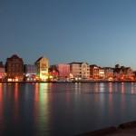https://www.prachtigcuracao.nl/wp-content/uploads/2014/07/Willemstad-Curacao-21987.jpg